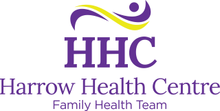 Harrow Health Center Inc: A Family Health Team