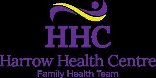 Harrow Health Center Inc: A Family Health Team