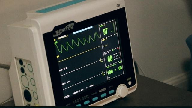 Holter & Loop Monitoring